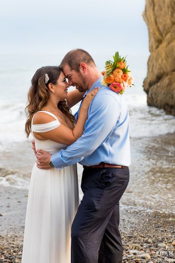 800x800 1504650141180 wedding photographer in malibu 3004