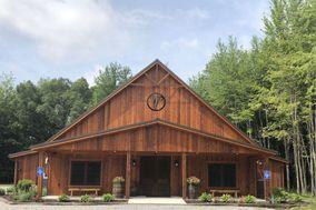 The Venue on Lake Grant