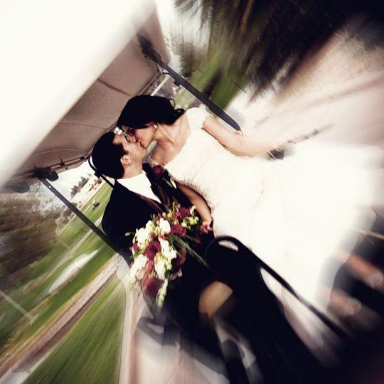 TrevorDayleyPhotography5