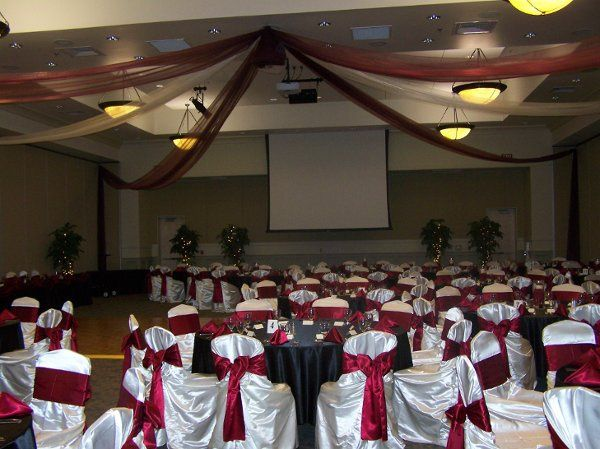BanquetHall028
