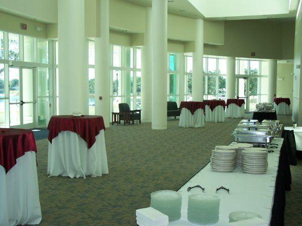 BanquetHall027
