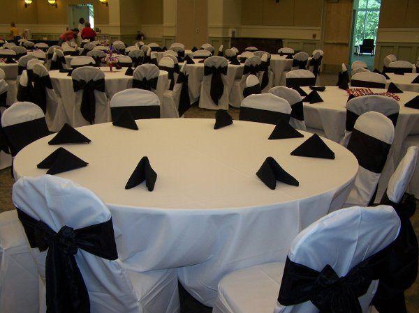 BanquetHall008