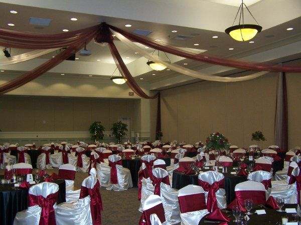 BanquetHall035