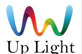 Uplight Rentals