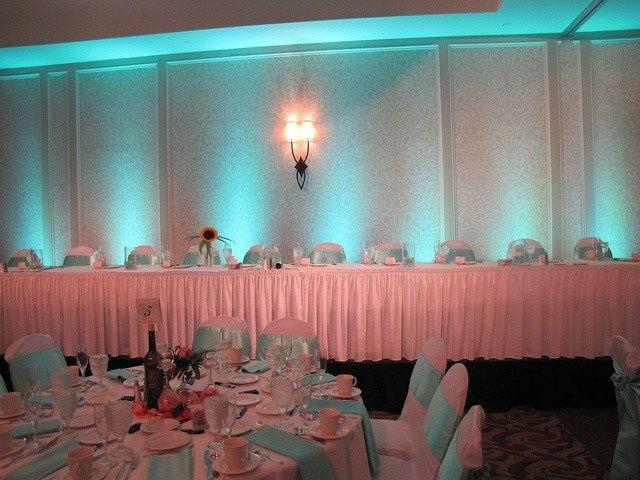 Tmx 1442344969911 6ba230894f6204e0762da0424f93df4b Hampton wedding eventproduction