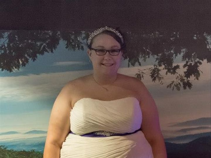 Tmx 1442345001423 10624632102050822398420162230945625629714816n Hampton wedding eventproduction