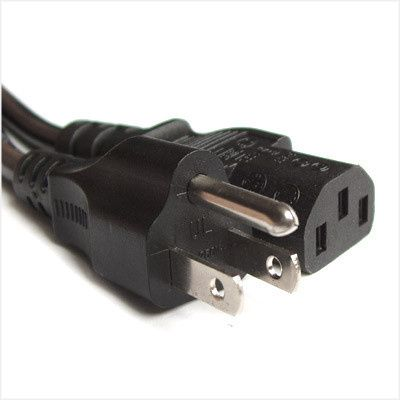 Tmx 1442345006562 Pc Power Cable Cord Plug Hampton wedding eventproduction