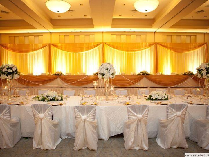 Tmx 1442345020116 Uplights006 Hampton wedding eventproduction