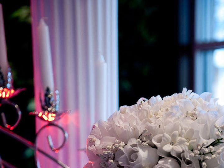 Tmx 1442345396344 Mts9332 Hampton wedding eventproduction