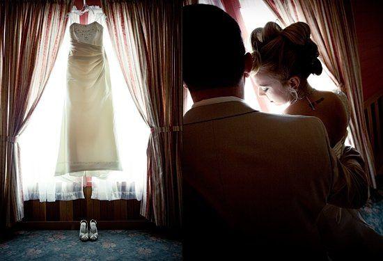 Tmx 1223413505234 Duo1 Watertown wedding photography
