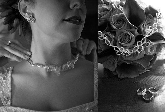 Tmx 1223413542891 Prep1 Watertown wedding photography