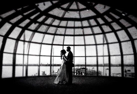 Tmx 1223414545031 Spread2 Watertown wedding photography
