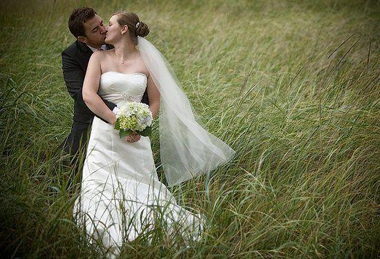 Tmx 1223414610266 Couple Watertown wedding photography