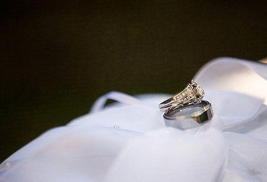 Tmx 1223414626844 Detail1 Watertown wedding photography