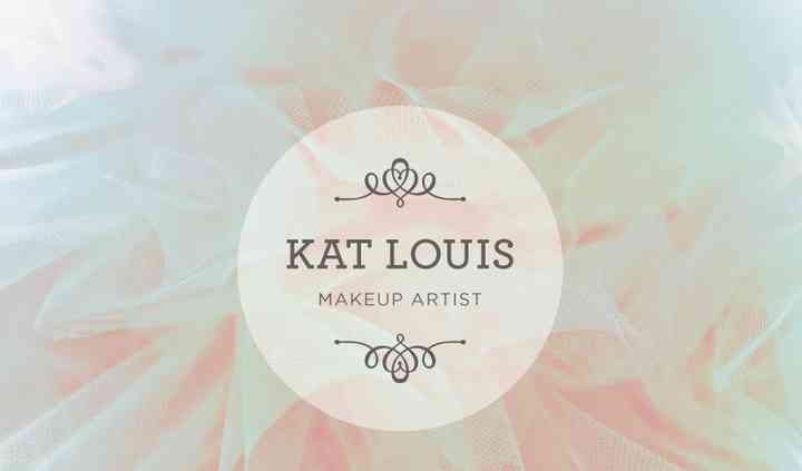 Kat Louis Makeup Artist