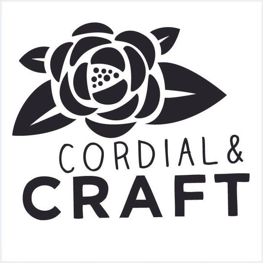 Cordial & Craft
