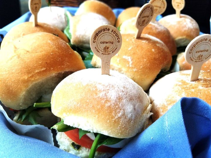 Tmx Caprese Sliders Summer 2017 51 926173 157868777173565 Horsham wedding catering