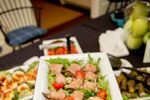 Corporate Source Catering image