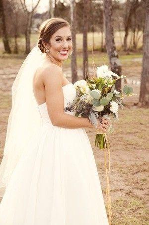 bridebouquet