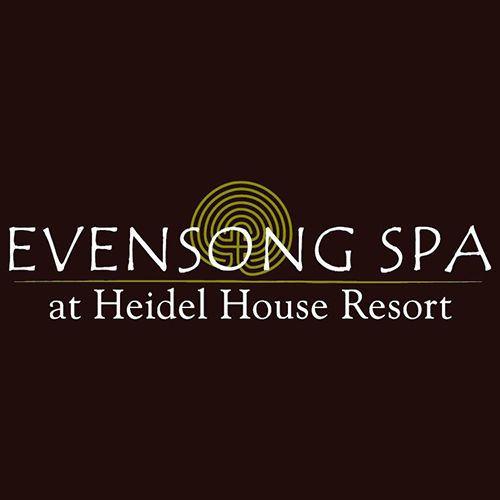 9d8dff36f1261392 Evensong Square Logo