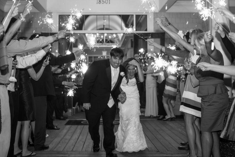 zzsuggs wedding 06
