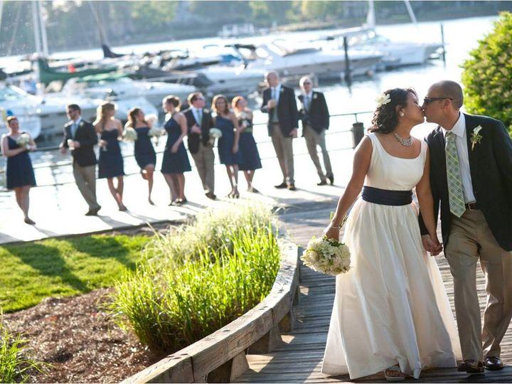 Tmx 1349882253875 Kiss Cornelius, NC wedding venue