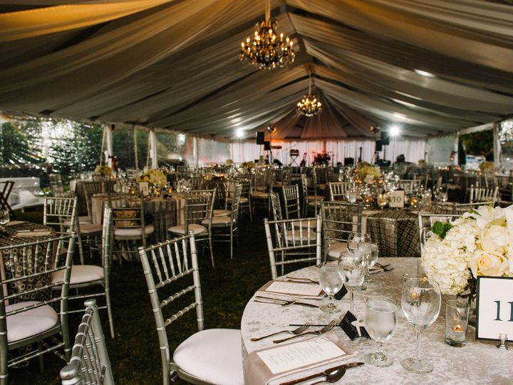 Tmx 1391888163261 Baturhimebaugh Wedding 04 Cornelius, NC wedding venue