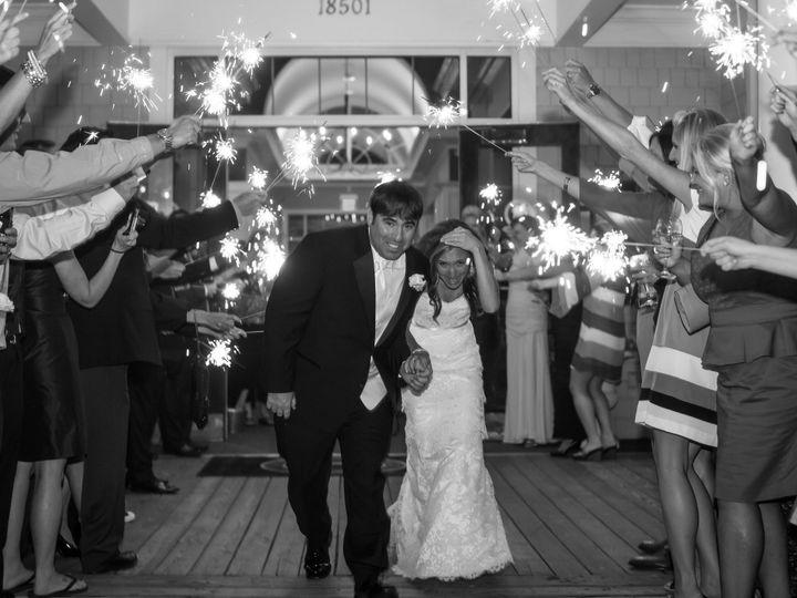 Tmx 1391888380571 Zzsuggs Wedding 06 Cornelius, NC wedding venue