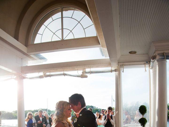 Tmx 1416241199394 Indigo0506 Cornelius, NC wedding venue