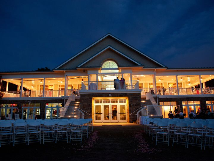 Tmx 1416241249616 Indigo0640 Cornelius, NC wedding venue