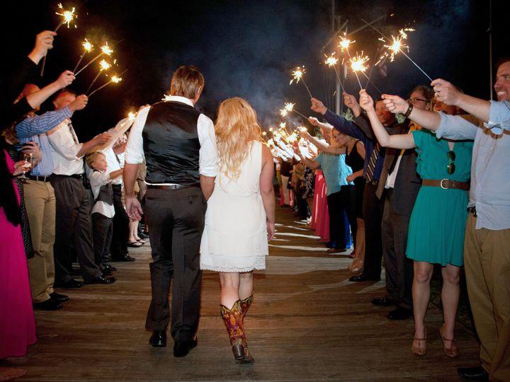 Tmx 1416241275600 Indigo0850 Cornelius, NC wedding venue