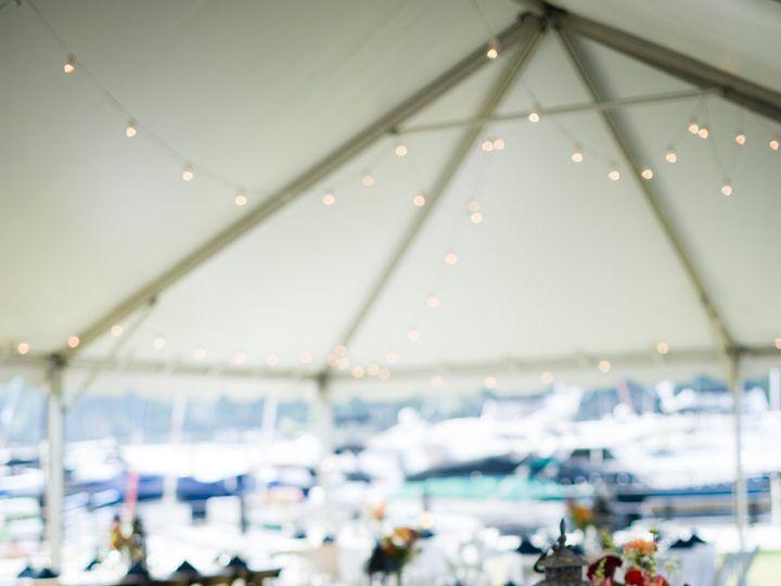 Tmx 1416241386200 Lindsay Brenden Peninsula Yacht Club Wedding 6178 Cornelius, NC wedding venue
