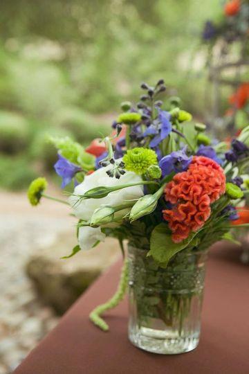 Flower avse