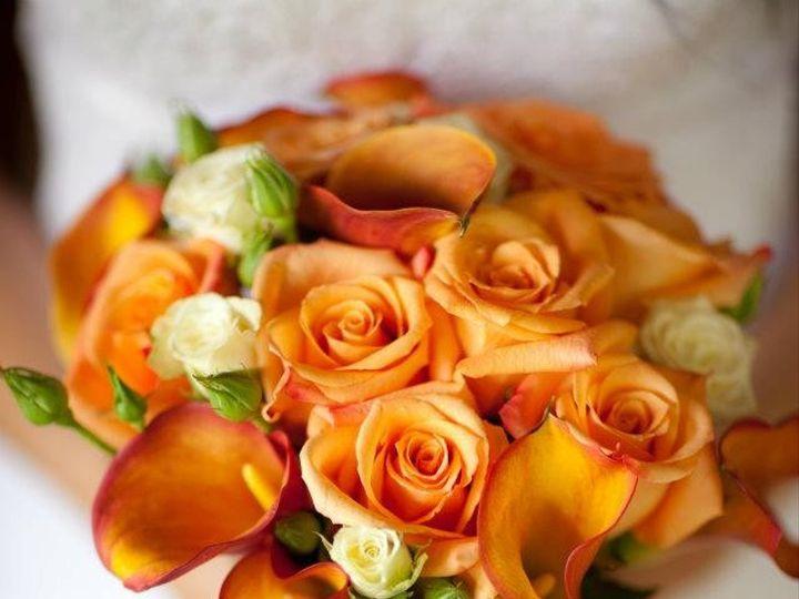 Tmx 1381174299383 402422258066414262348285095515n Paso Robles, California wedding florist