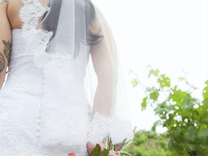 Tmx 1381174303917 417503258067090928947765872311n Paso Robles, California wedding florist