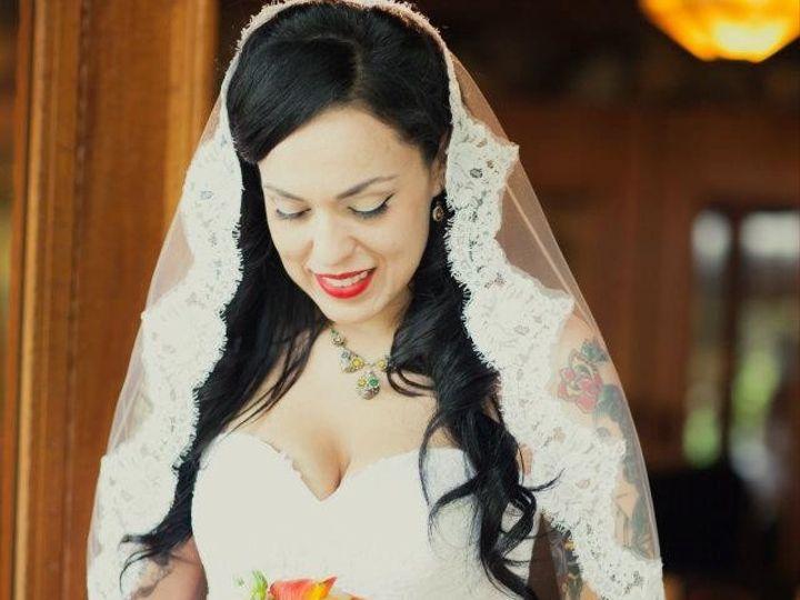 Tmx 1381174308192 422268258066054262384302737339n Paso Robles, California wedding florist