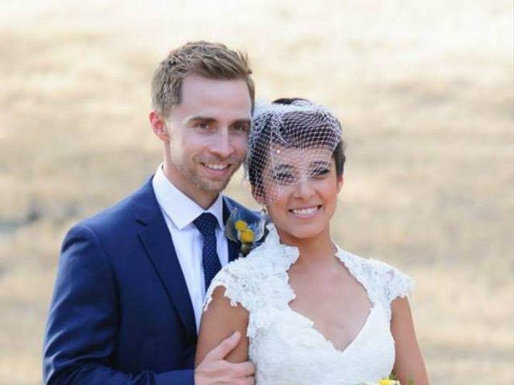 Tmx 1382477683989 123829453277751012456941487880n Paso Robles, California wedding florist