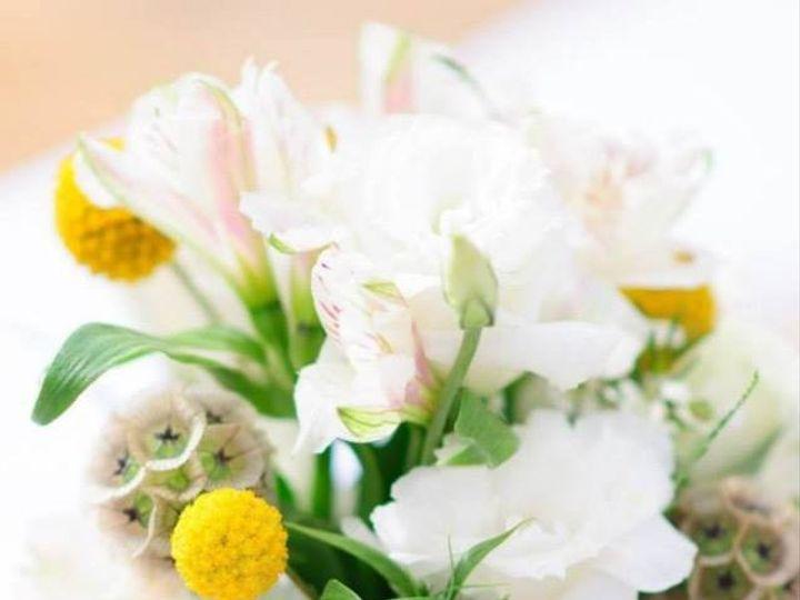 Tmx 1382477687134 1374112532777430124577380947793n Paso Robles, California wedding florist