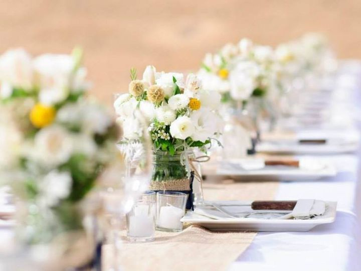 Tmx 1382477695183 13835795327774967912372083273461n Paso Robles, California wedding florist