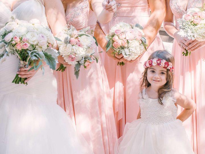 Tmx 1459369206022 Mayfield Wedding 1 Of 106 Paso Robles, California wedding florist