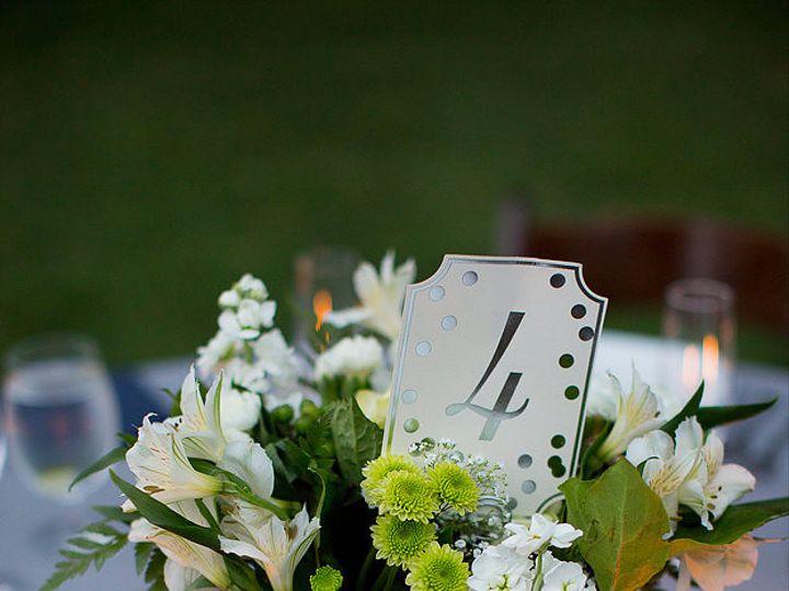 Tmx 1459369625839 Ceb674b9ad77f255c349c6995ae2912d703de1 Paso Robles, California wedding florist