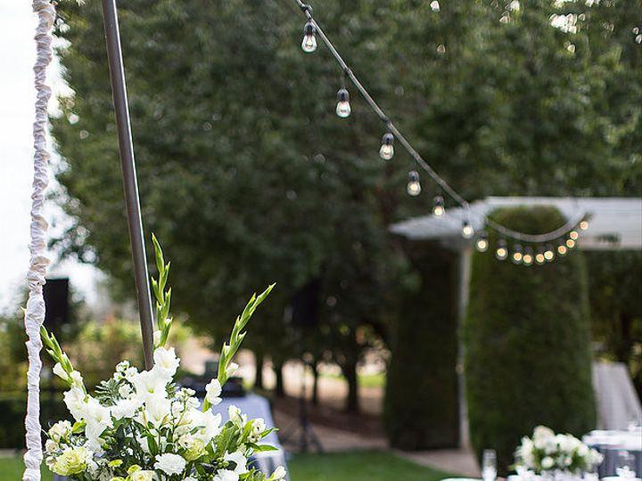 Tmx 1459369631956 Ceb674b9706f36e68f4c1fbd269288627431d7 Paso Robles, California wedding florist