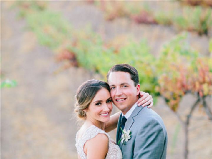 Tmx 1459370040073 Screen Shot 2016 03 30 At 4.33.12 Pm Paso Robles, California wedding florist