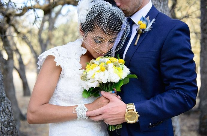 Tmx 1459370797616 Screen Shot 2016 03 30 At 4.45.27 Pm Paso Robles, California wedding florist