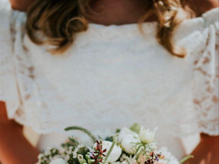 Tmx 1467984650263 Screen Shot 2016 07 08 At 9.22.51 Am Paso Robles, California wedding florist