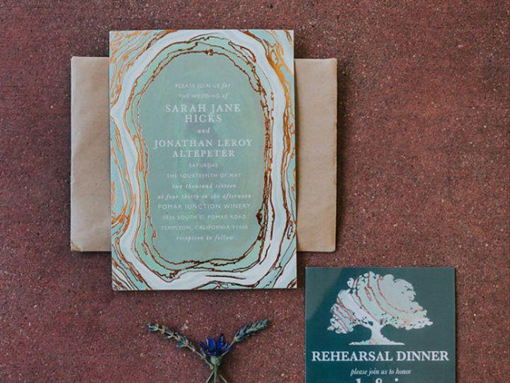 Tmx 1467984678448 Screen Shot 2016 07 08 At 9.27.33 Am Paso Robles, California wedding florist