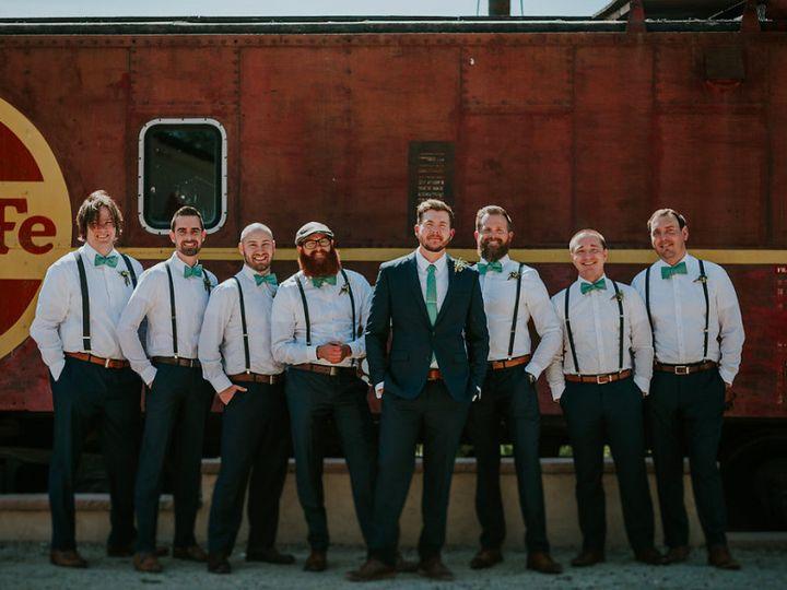 Tmx 1467984685116 Screen Shot 2016 07 08 At 9.27.58 Am Paso Robles, California wedding florist