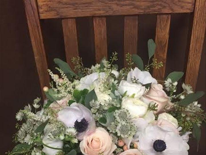 Tmx 1470063967560 12d52eb3 0708 4734 8e56 546978878dfa Paso Robles, California wedding florist