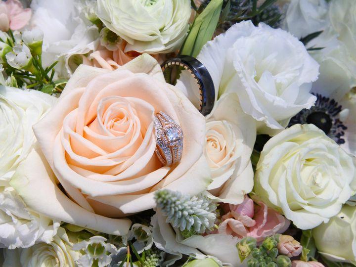 Tmx 1476202247298 Img7830 Paso Robles, California wedding florist