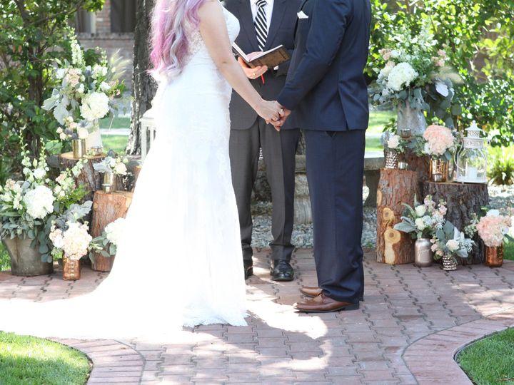 Tmx 1476202272880 Img7519 Paso Robles, California wedding florist
